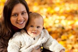 3 Tipps für die Suche eines Babysitters