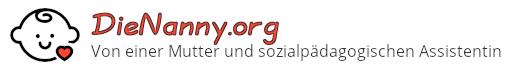 DieNanny.org
