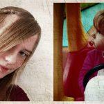 Zwischen Trotzphase und Pubertät - über 10 Jahre Altersunterschied zuhause
