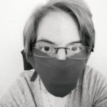 Maskenpflicht in Deutschland